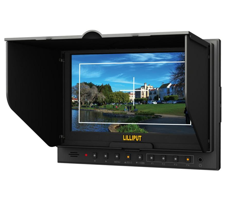 Видеодомофон falcon eye fe-78z, цветной 7 дюймов, подключение 2-х вызывных панелей зеркальный домофон falcon eye 78z