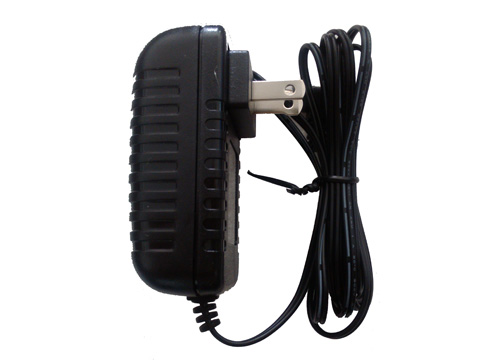 12V_DC_adapter