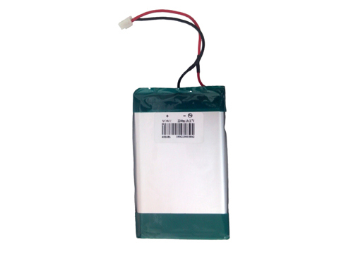 2200mAh-7.4V_Li-ion_battery