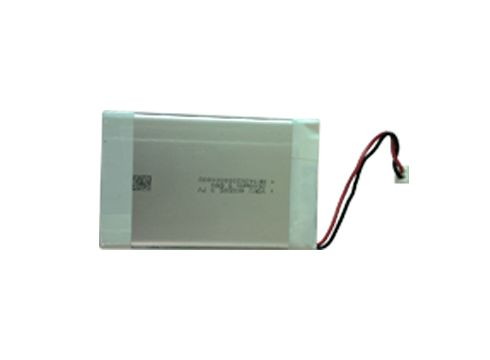 2600mAh-7.4V_Li-ion_battery