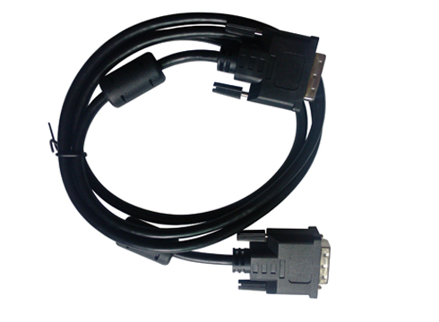 DVI_cable_(optional)