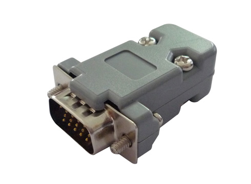 TALLY_connector