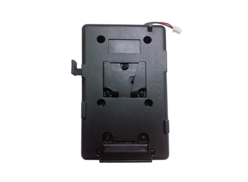 V-mount_battery_plate_(optional)