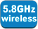 5.8ghz_wireless