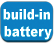 build-in_battery