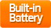 built-in_battery