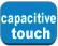 capacitive_touch